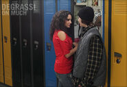 Degrassi-episode-15-07