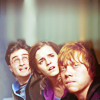 File:Fragiledelirium-HarryPotterandtheDeathlyHallows.png