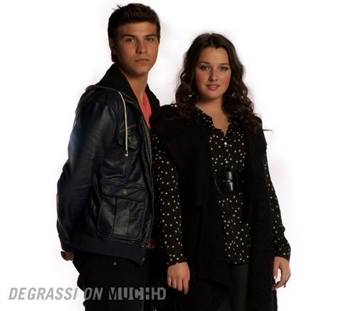 File:Degrassi-fiona-season12-06.jpg