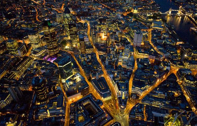 File:London arial.jpg