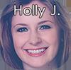 File:HJ Profile Link.png