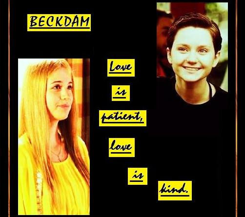 File:Beckdam 4ever.jpg
