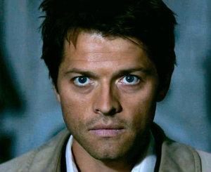 File:Supernatural-castiel-angry.jpg