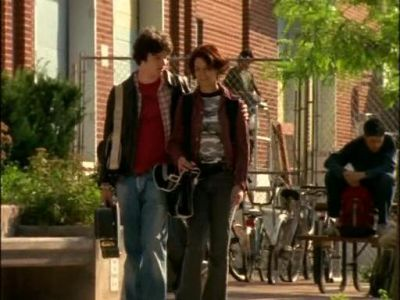 File:Normal s degrassi3090020.jpg