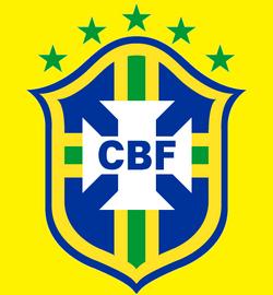 Escudo brasil