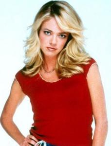 File:Laurie forman.jpg