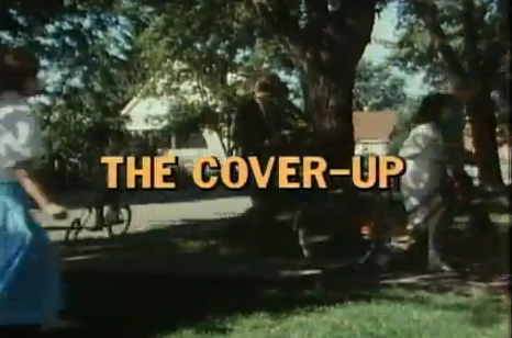 File:The Cover-Up - Title Card.png