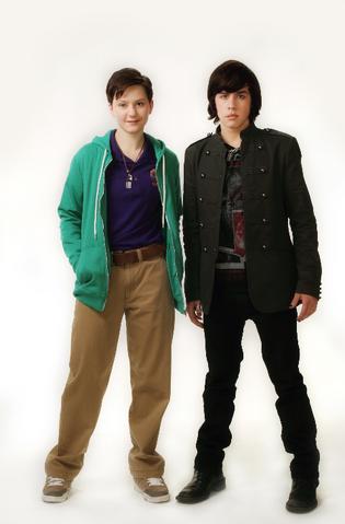 File:Adam & Eli.png