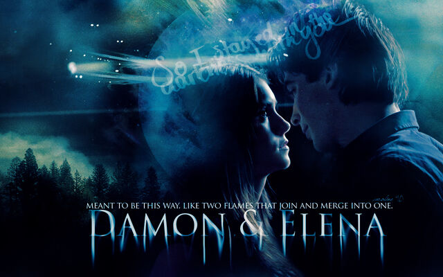 File:Delena-two-flames-damon-and-elena-15073776-1280-800.jpg