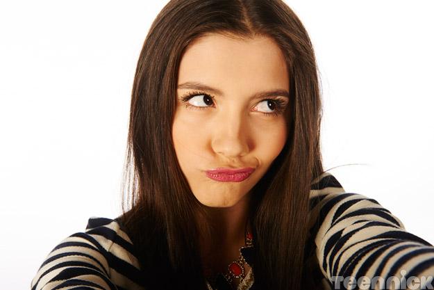 File:Zoe selfie 5.jpg
