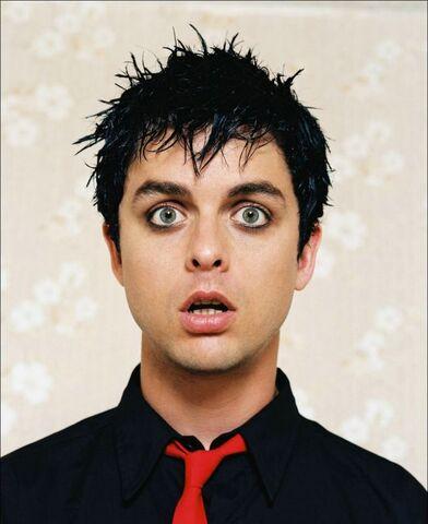 File:Billie-joe-armstrong.jpg