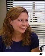 File:Office-jim-pam.jpg