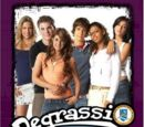 Degrassi: The Next Generation (Season 5)