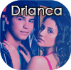 File:Drianca Profile Link.png