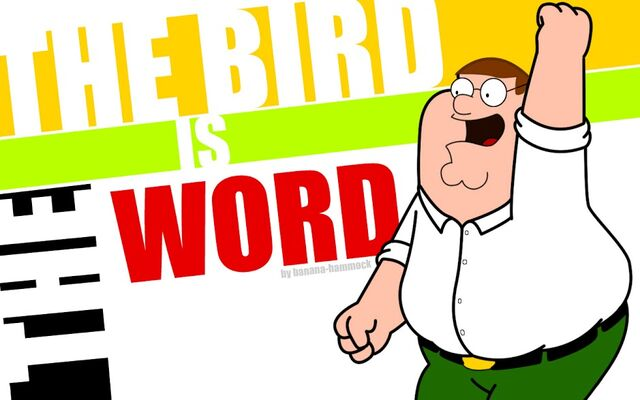 File:Bird is the word image 2.jpg