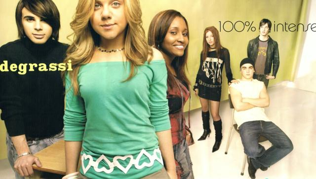 File:640px-Degrassi 100% intensee.jpg