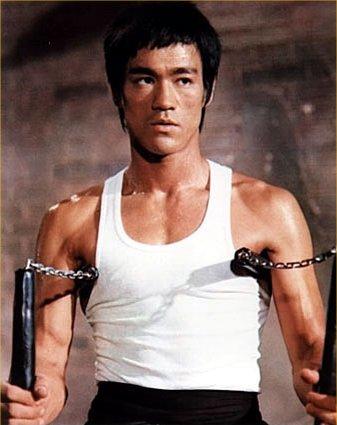 File:Bruce Lee Biography.jpg