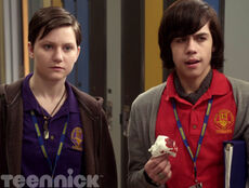 Degrassi-now-or-never-1108-1109-adam-eli-b4m