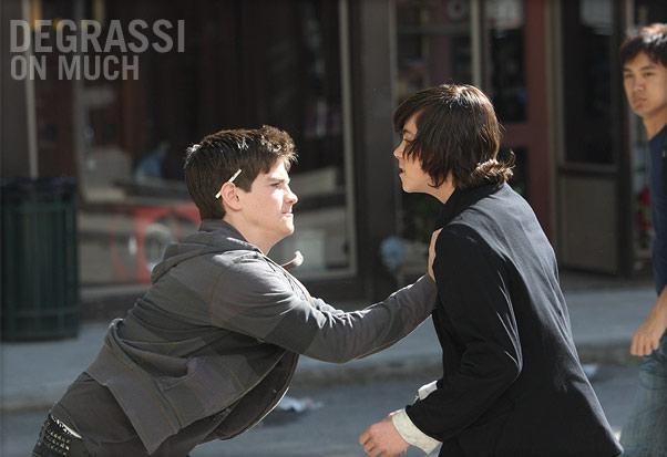 File:Degrassi-episode-twelve-01.jpg