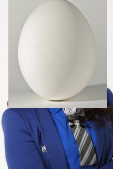 File:Egg.png