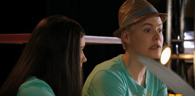 File:Degrassi 13x16-13.png