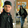 File:Degrassi Icon - 4.png