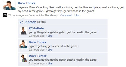 File:Haha Drew Gets His head in the game.jpg