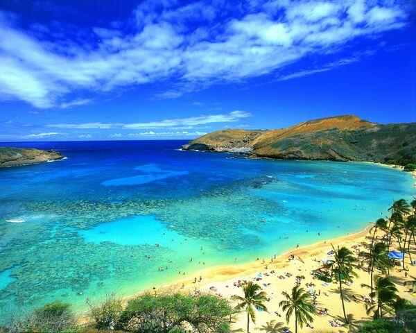 File:Hawaii-beach-water1.jpg