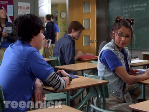File:Degrassi-need-you-now-part-2-picture-9.jpg