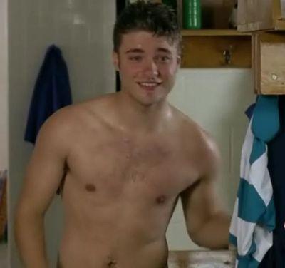 File:More Riley shirtless! =D.jpg