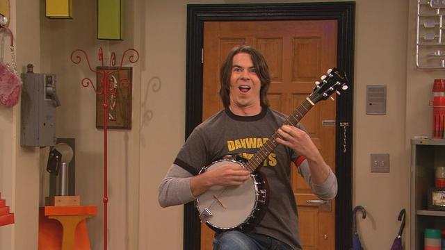 File:Banjo.png