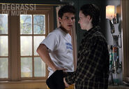 Degrassi-episode-15-17 (1)
