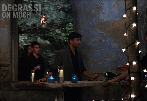 File:Degrassi-episode-32-15.jpg