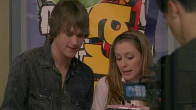 File:Normal s degrassi9140056.jpg