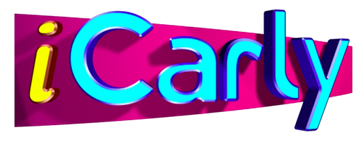 File:ICarly-Logo.jpg
