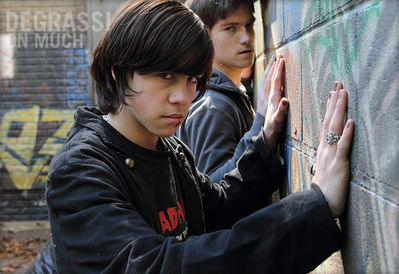 File:Eli wall season 10 promo degrassi.jpg