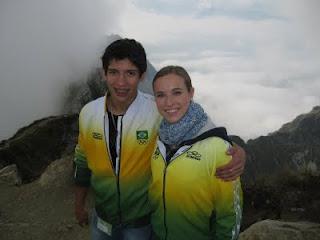 File:Nebelhorn - Brazilian Skaters Kevin Alves and Alessia Baldo.jpg