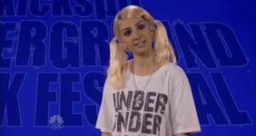 File:SNL Nasim Pedrad - Lil' Blaster.jpg