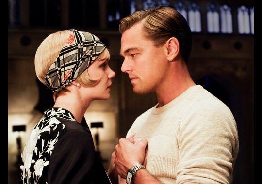 File:Gatsby and Daisy.jpg