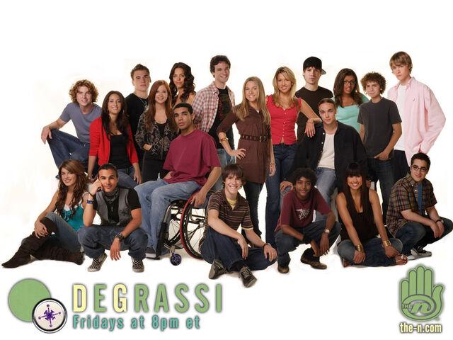File:Degrassi-degrassi-1371270-1024-768.jpg