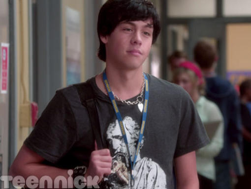 File:Degrassi-episode-1231-image-9.jpg