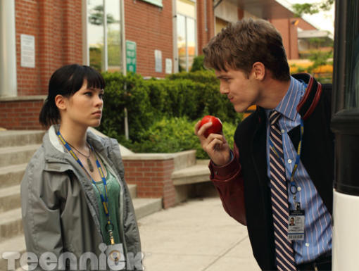 File:Degrassi-never-ever-pts-1-and-2-picture-6.jpg