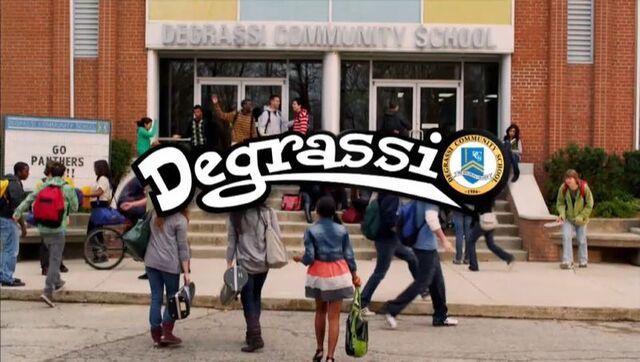 File:Degrassi Season 100332453.jpg