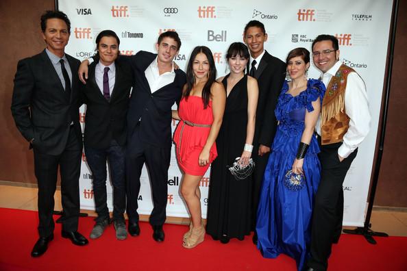 File:Chloe+Rose+Lesser+Blessed+Premiere+2012+Toronto+LsJtJBfm0Dnl.jpg
