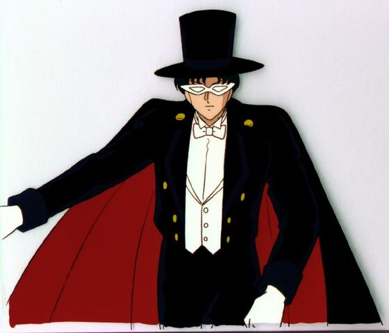 File:Sailor moons ally tuxedo mask.jpg