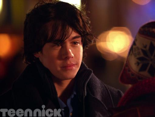 File:Degrassi-in-the-cold-of-the-night-part-2-picture-11.jpg