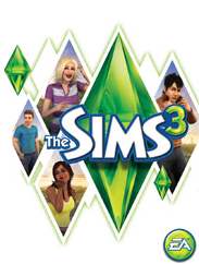 File:TS3 New cover.png