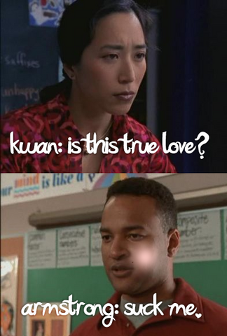 File:YESS! ITS TRUE LOVEZ.png