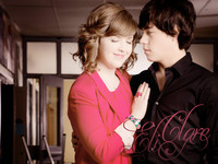 File:Eli-and-Clare-degrassi-the-next-generation-31813876-200-150.jpg