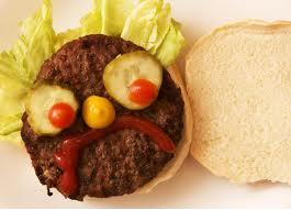 File:Sad burger one.png